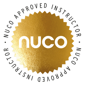 NUCO Mental Health Awareness